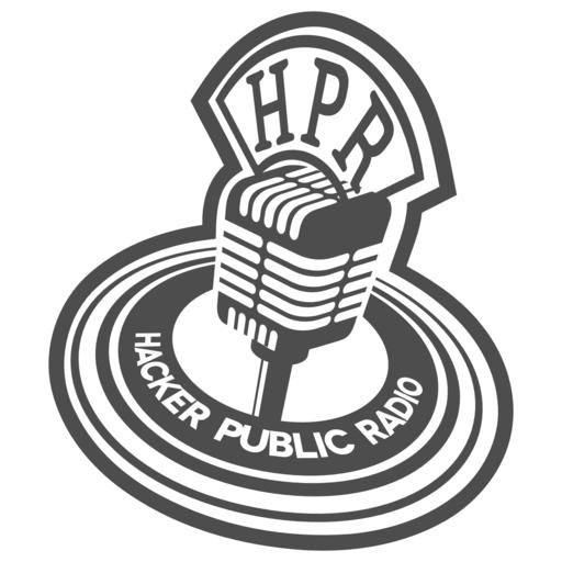 Hpr2281 Hpr Community News For April 2017 Hacker Public Radio