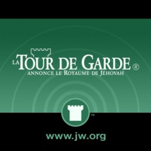Dieu Vous Comprend-il ? JW: La Tour De Garde (édition Publique) (wpF ...